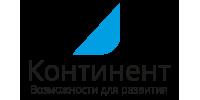 ООО ГК «Континент»